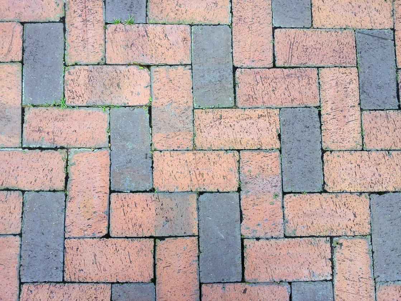 brick-164679