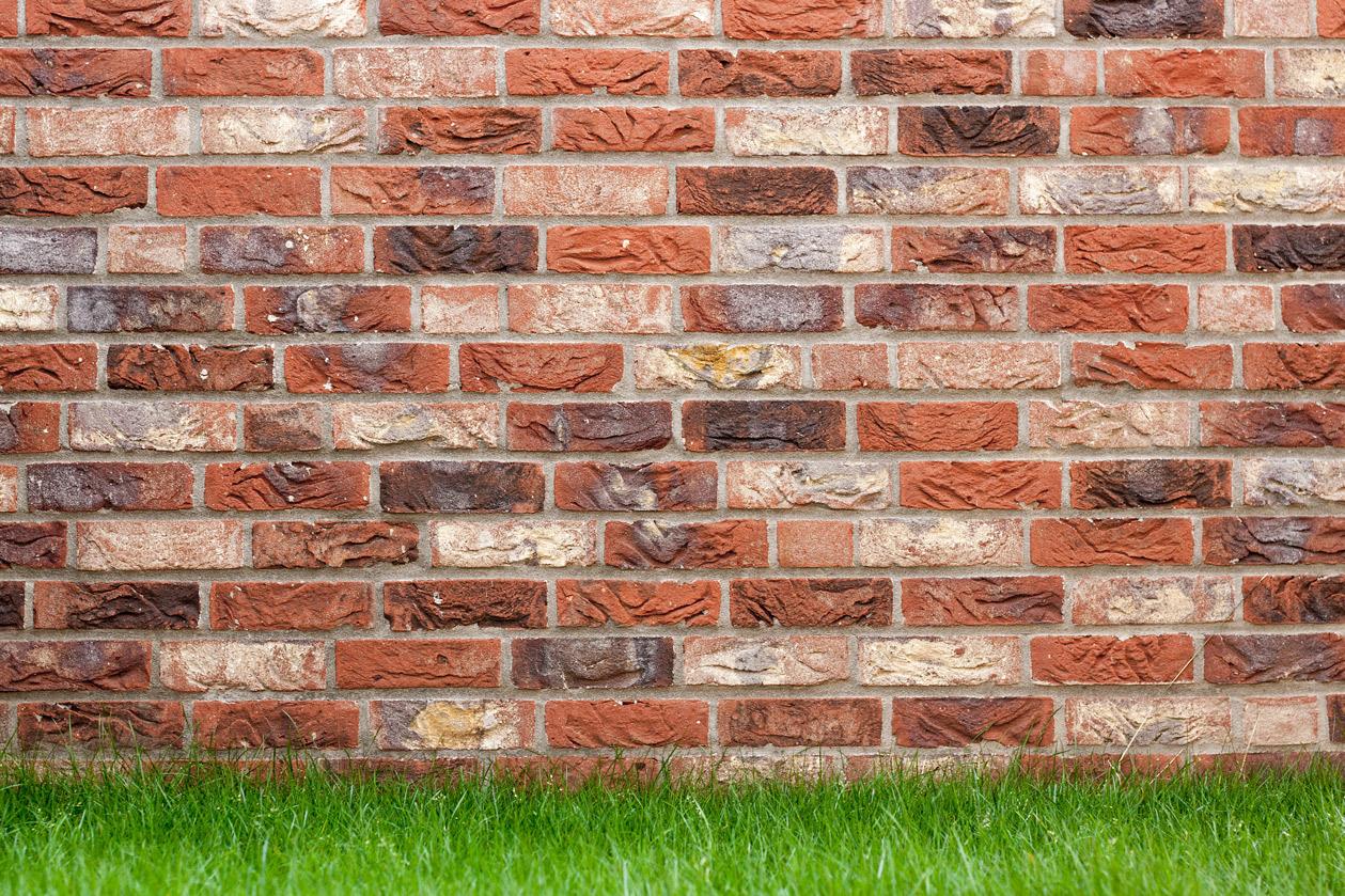 brick-wall-1747314