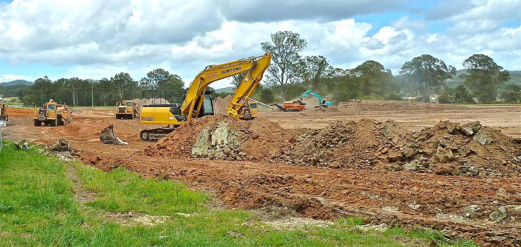 bulldozer-410120