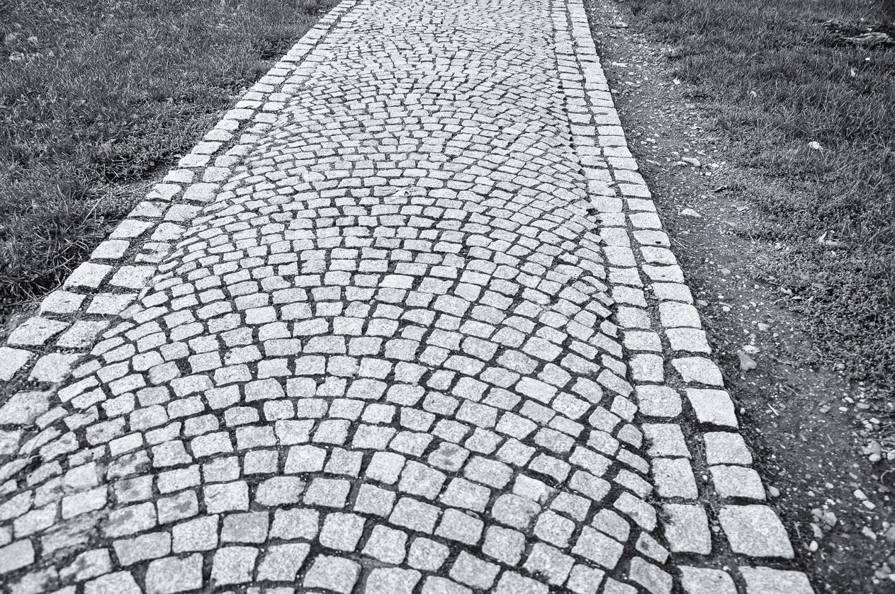cobblestones-1327859
