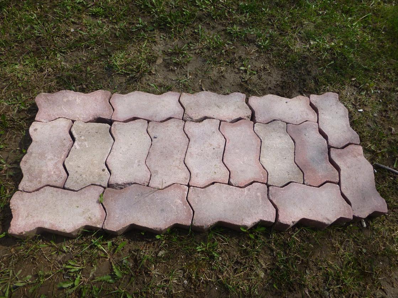 cobblestones-339019