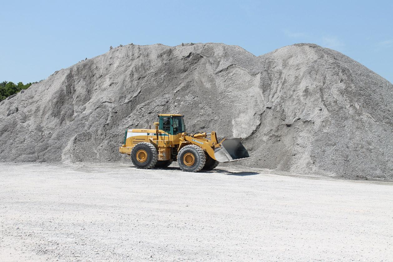 heavy-equipment-1104346
