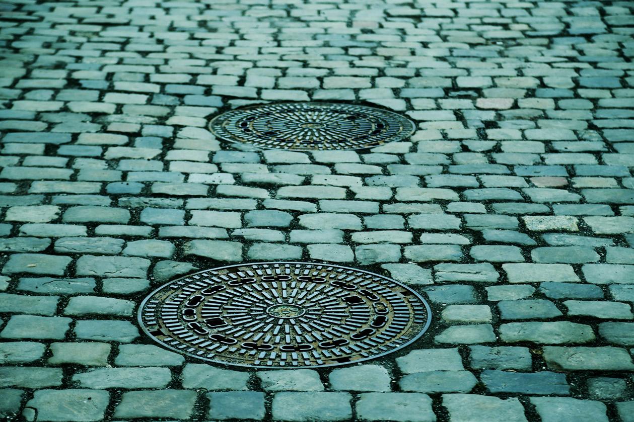 manhole-covers-293578