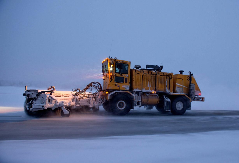 snowplow-1168278