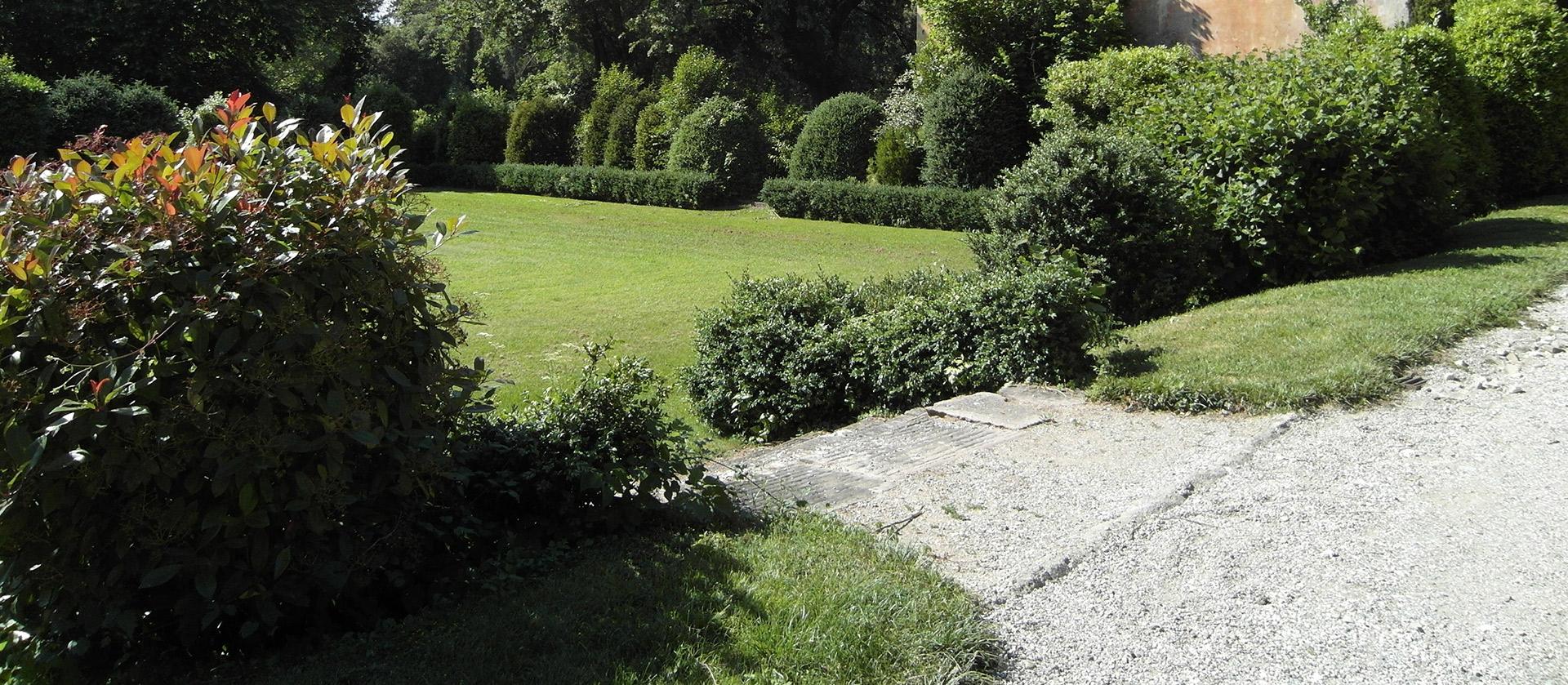 tuscany-1287816