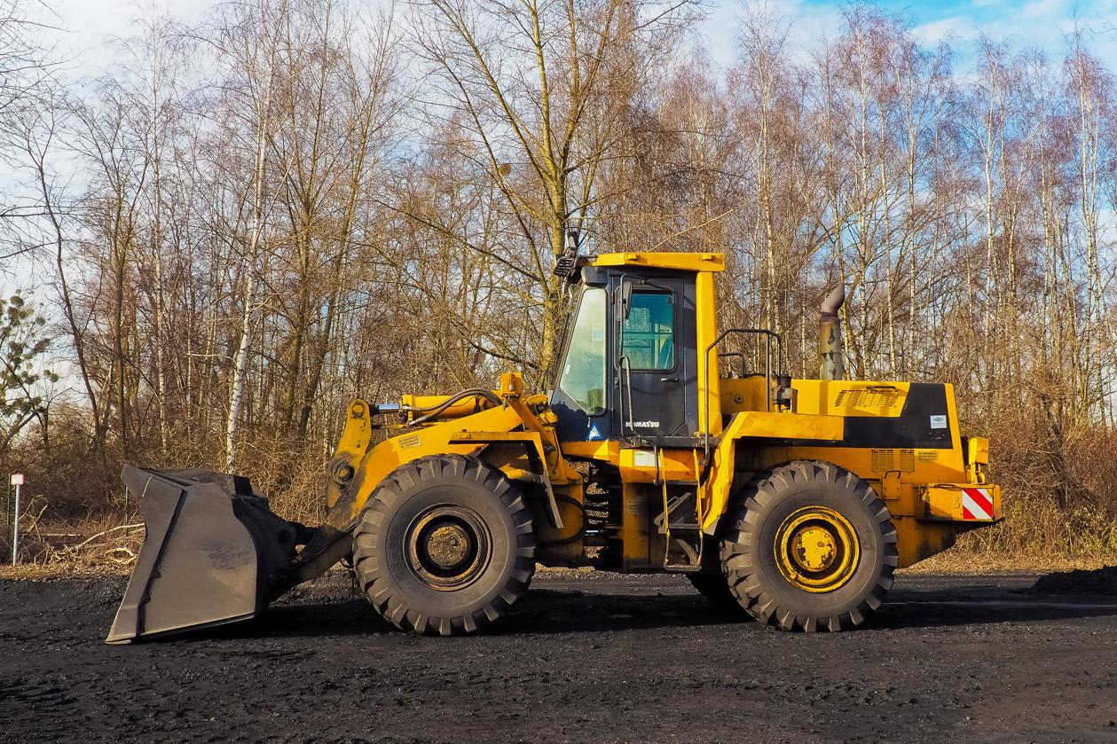 wheel-loader-1998102